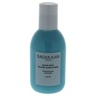 SachaJuan Ocean Mist 8.4-ounce Conditioner