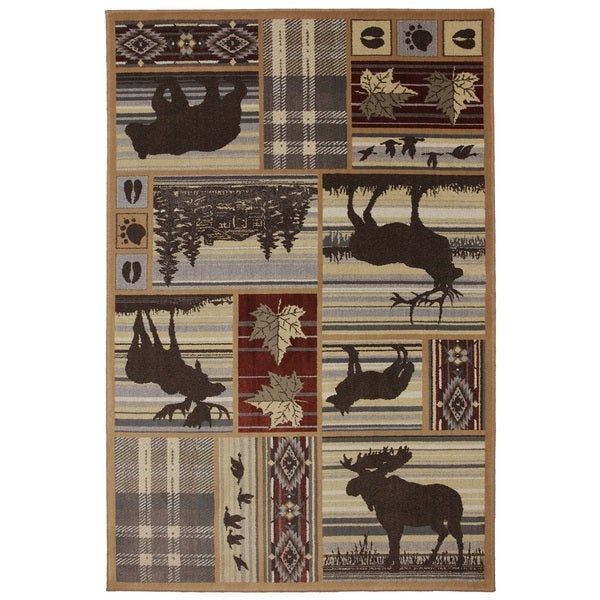 rug kilim its rugs carpet accent best pinterest an and unusual images james from the on made this inspiration sevillehome captivating century westwood area takes dragon