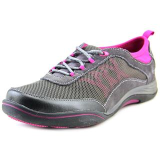 Grasshoppers Women's 'Explore Lace' Synthetic Athletic Shoes