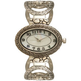 Olivia Pratt Women's Unique Stylish Watch