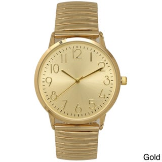 Olivia Pratt Women's Simple And Plain Watch