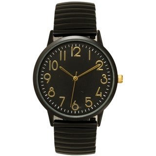 Olivia Pratt Women's Simple And Plain Watch