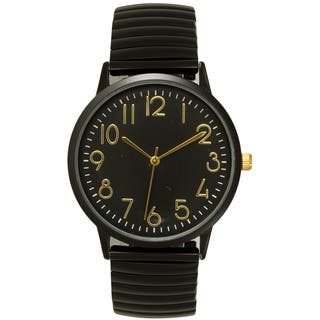 Olivia Pratt Women's Simple And Plain Watch|https://ak1.ostkcdn.com/images/products/12224840/P19069458.jpg?impolicy=medium