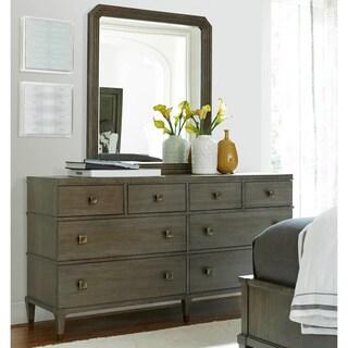 Universal Furniture Playlist Mirror
