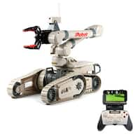 New Bright 12.8-volt 1:3 iRobot 710 Kobra
