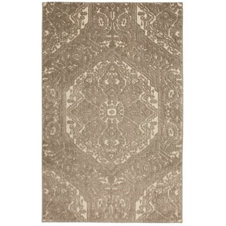Buy 8 X 10 Mohawk Home Area Rugs Online At Overstock Com Our