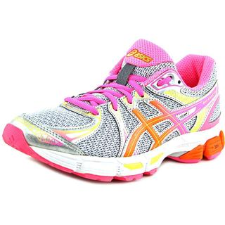 Asics Women's 'Gel-Exalt 2' Synthetic Athletic Shoes