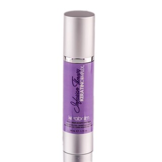 Infusion Therapy Kerabalm 3-in-1 Multi-benefit 1.7-ounce Hair Balm