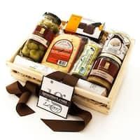 igourmet The Jalapeno Gift Crate