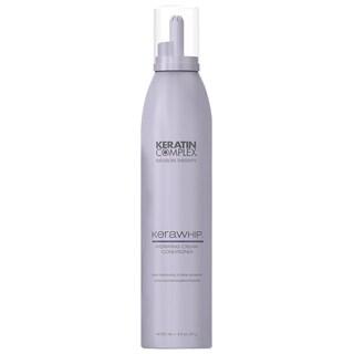 Keratin Complex Kera Whip Hydrating 8.5-ounce Cream Conditioner