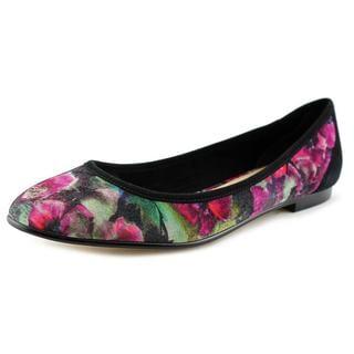 Via Spiga Women's 'Demetria 2' Regular Suede Casual Shoes