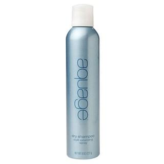 Aquage 8-ounce Dry Shampoo
