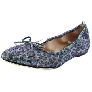 SJP Women's 'Gelsey' Synthetic Dress Shoes