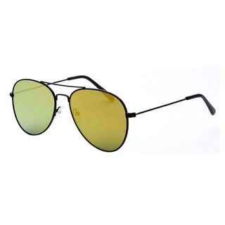 Epic Eyewear Ultra-lightweight Sport Aviator Sunglasses