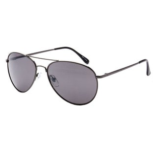 Epic Eyewear Ultra Lightweight UV400 Sports Aviator Sunglasses