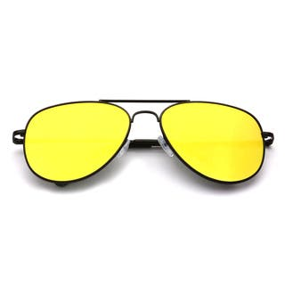 35e8bf92ee Epic Eyewear UV400 Ultra Light Weight Sport Aviator Sunglasses