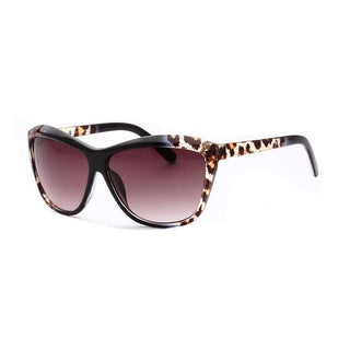 Epic Eyewear Trendy Animal Safari Outdoor UV400 Sunglasses