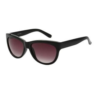 Epic Eyewear Relaxed Classy UV400 Sunglasses