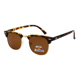 Epic Eyewear UV400 Retro Party Clubber Sunglasses