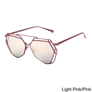 EPIC Eyewear Designer Fashionable and Stylish Sunglasses UV400