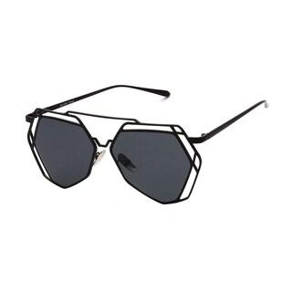 EPIC Eyewear Designer Fashionable and Stylish Sunglasses UV400