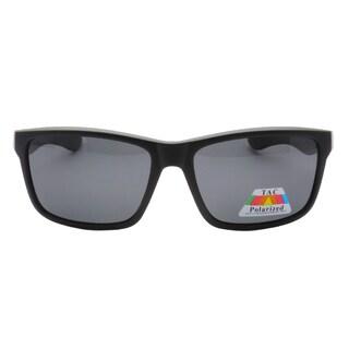 Epic Eyewear Full Frame Wayfarer Sunglasses