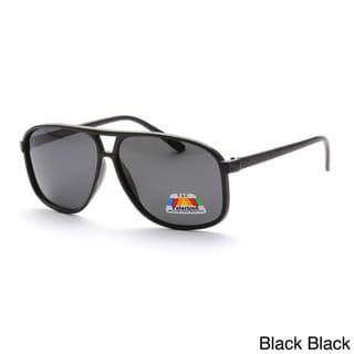 Epic Eyewear Tactical Aviator UV400 Sunglasses