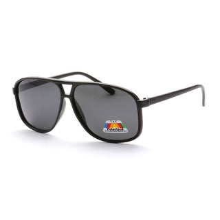 Epic Eyewear Tactical Aviator UV400 Sunglasses