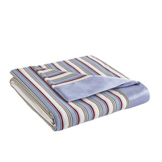 Shavel Micro Flannel® All Seasons Year Round Sheet Blanket