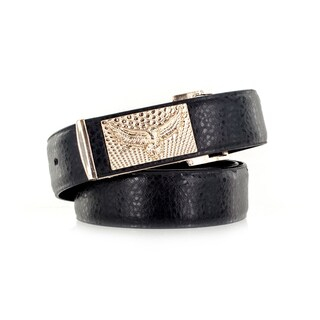 Faddism Men's Genuine Leather Eagle Belt|https://ak1.ostkcdn.com/images/products/12236917/P19080194.jpg?_ostk_perf_=percv&impolicy=medium
