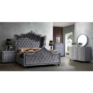 Cool Canopy Bedroom Set Plans Free