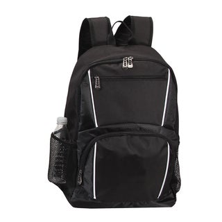 Preferred Nation 17-inch Laptop Backpack
