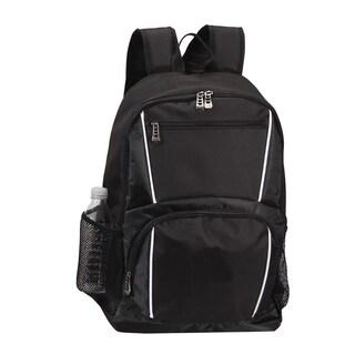 Preferred Nation 17-inch Laptop Backpack