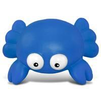 Puzzled Blue Crab Squirter
