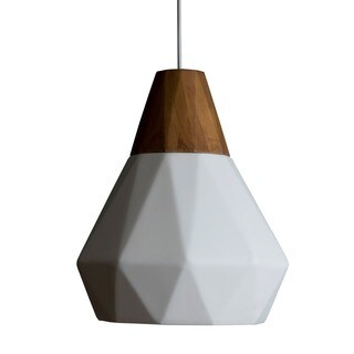Crafted Home's Elvita Pendant