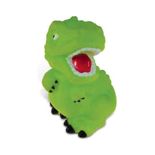 Puzzled T-Rex Squirter|https://ak1.ostkcdn.com/images/products/12237778/P19080924.jpg?impolicy=medium