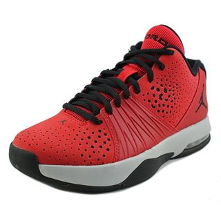 Jordan Men's '5 AM' Synthetic Athletic Shoes