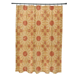 74 Inch Shower Curtain For Kids - Osbdata.com