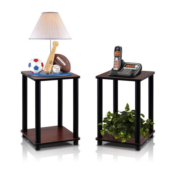 Table Free Shipping On Orders Over 45 Overstockcom 19081623