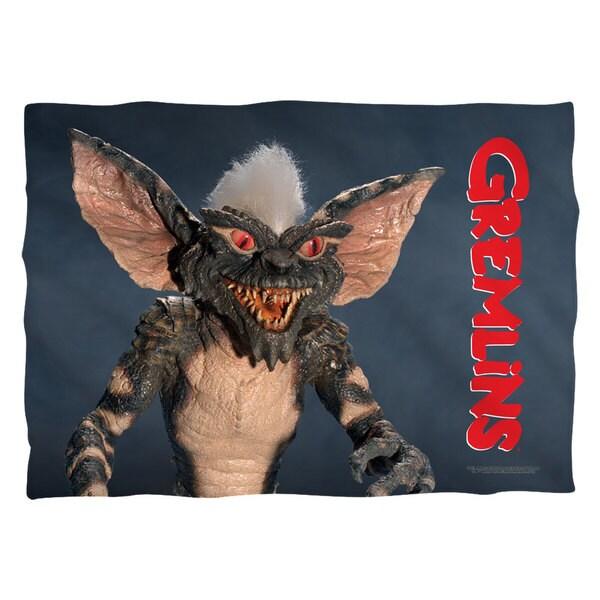 Gremlins/Smokey Gremlin (Front/Back Print)  Pillowcase