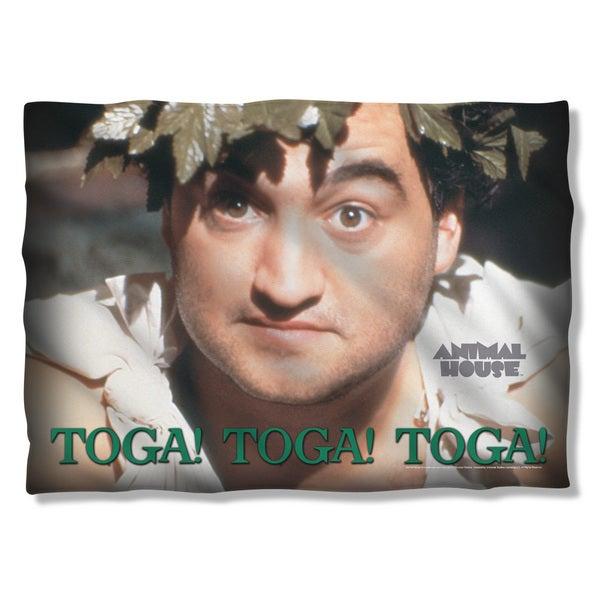 Animal House/Toga Pillowcase