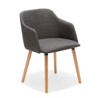 Porthos Home Arthur Dining Chair
