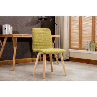 Porthos Home Milo Dining Chair (Set of 2)