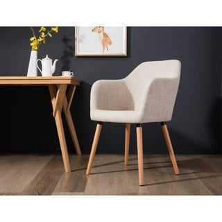 Porthos Home Estate Dining Chair