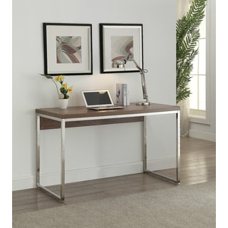 Rossy Writing Desk