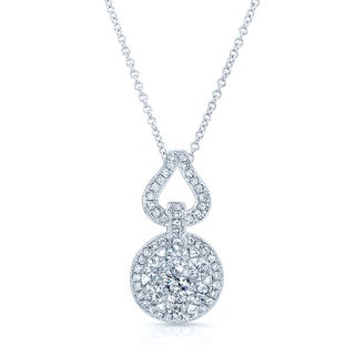 14k White Gold 1 3/4ct TDW Diamond Pendant|https://ak1.ostkcdn.com/images/products/12245086/P19087501.jpg?_ostk_perf_=percv&impolicy=medium