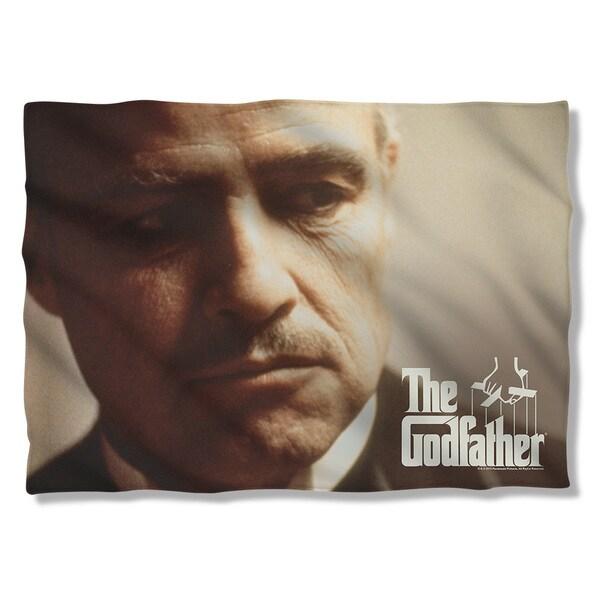 Godfather/Vito Pillowcase