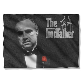 Godfather/Poster Pillowcase
