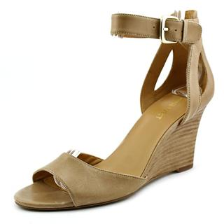 Nine West Women's 'Floyd' Leather Dress Shoes