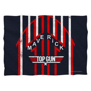 Top Gun/Maverick Pillowcase